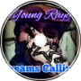Dreams Calling - Young Rayy