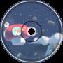 XTechno - To The Stars