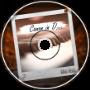 Canon in D (BMus Remix 2020)