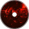 THX BXLL BXCXMX A DXSXRT (2020)