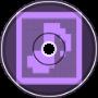 Gem Setter OST - 01 Square