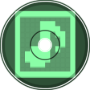 Gem Setter OST - 02 Circle