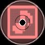Gem Setter OST - 06 Antiparallelogram (ft. 1f1n1ty)