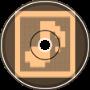 Gem Setter OST - 03 Nonagon (w/ BilliumMoto)
