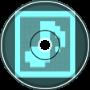 Gem Setter OST - 04 Pentagon (w/ iElectrocat)