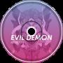 Moiko - Evil Demon
