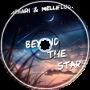 Archari & Tune Down! - Beyond The Stars