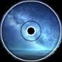 Xtasea - Lost It (Tune Down! Remix)