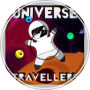 Wertw - Universe Travellers