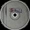NerdMecha Epic Album 002 - 01