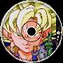Dragon Ball Z - Buyuu Retsuden - BGM2 Remake