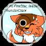 Fleetwood- SUP3R JUNGL3 K1TT3N!!!