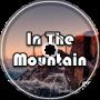SamyGD128 - In The Mountain
