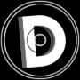 Oneshot-Eleventh Hour (Dakota Rineer remix)