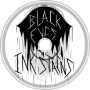 Black Eyes & Ink Stains - Chapter 0: The Exposition