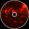 BLXCK RAIN (2020)