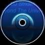 Beyond The Universe [Trance]