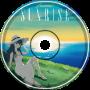 Luanmer - Sparky (Nickster Remix)