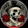D73 - Death's Casino