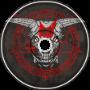 Doom 2 - Icon Of Sin Theme (Mephres Cover)