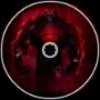 Deus da morte - Heilag Vagga - O segredo na floresta O RPG