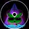 """DJ N3utral123r - """"Bruh"""" (Laughtrr Remix)"""