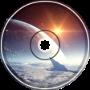 Uxvellda - Those Distant Stars