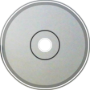 Fallen tree - Twirling in Time Remix (Lenovo Alarm)