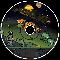1200 Parsecs -full album-