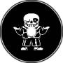 Megalovania - A (Mostly) Accurate Recreation ~ RedWire
