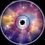 HypeDragon & Shards - Supernova