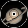 spaceship grant
