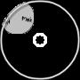 Intro Cutscene.mp3