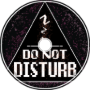 Do Not Disturb - NGADM 2020 - R3
