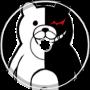 Discussion! -HEAT UP-    Dangaronpa 1: Trigger Happy Havoc[FaX REMIX]