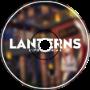Xomu - Lanterns (Cup o' Chino Remix)