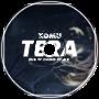 Xomu - Tera (Cup o' Chino Remix)