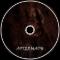 ITZJAXZ - AFTERMATH