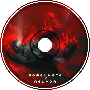 |SIN MADNESS ALBUM| CRY.NN - Kallidope (Torture)