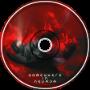 RistikMusic - VIOLET SKIES