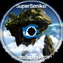 Cloudscape (Remix)
