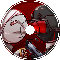 Madness: Jailbreak FALL OF HELIOS Trailer OST
