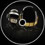 Daft Punk - Indo Silver Club (Sairk Remix)