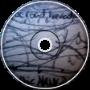 Track006-MythicHankarot-RocRoad, Nevada