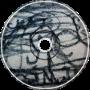 Track007-MythicHankarot-theMajinnDude