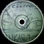 Track008-MythicHankarot-Eternal