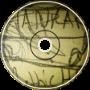 Track009-MythicHankarot-MythicHankarot