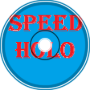 speedholo