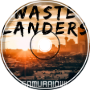 Wastelanders - Wanderer (Preview)