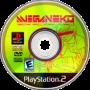 Meganeko - 2k9 battle jam (Kastor Remix)